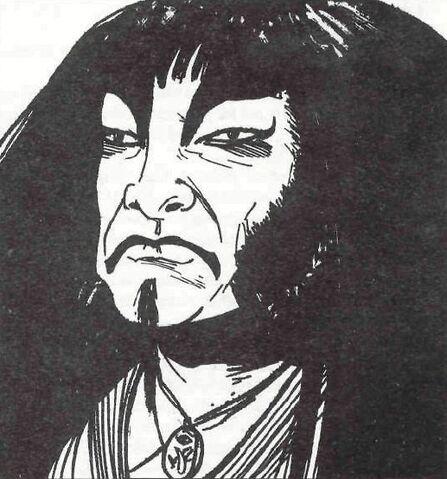 File:Kuni Utagu 3.jpg