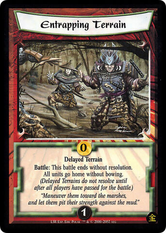 File:Entrapping Terrain-card10.jpg