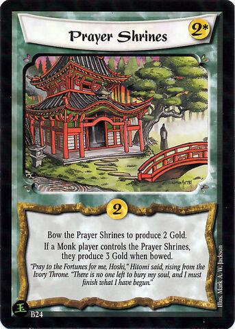 File:Prayer Shrines-card4.jpg