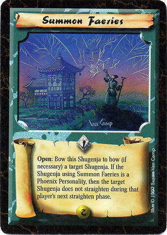 File:Summon Faeries-card3.jpg