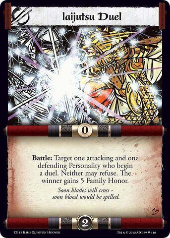 File:Iaijutsu Duel-card16.jpg