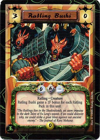 File:Ratling Bushi-card5.jpg
