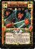 Ratling Bushi-card5