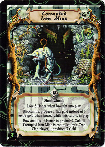 File:Corrupted Iron Mine-card2.jpg