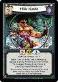 Hida Kosho-card2.jpg