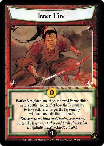 File:Inner Fire-card4.jpg