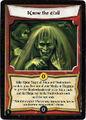 Know the Evil-card.jpg