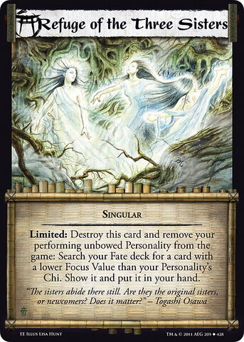 File:Refuge of the Three Sisters-card4.jpg