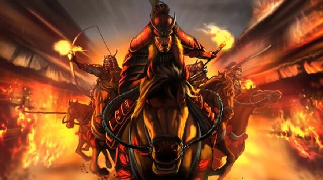 File:Chagatai's Legion.jpg