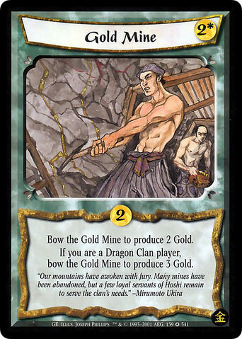 File:Gold Mine-card10.jpg