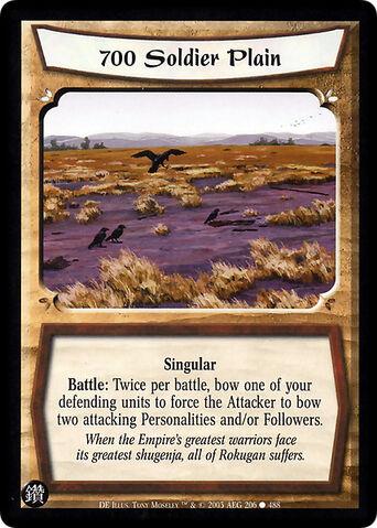 File:700 Soldier Plain-card2.jpg