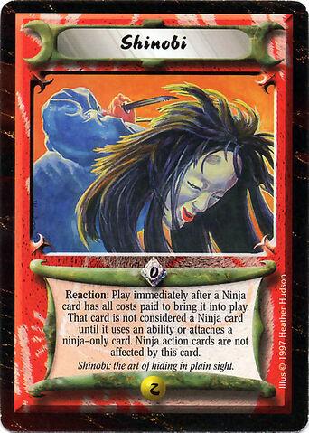 File:Shinobi-card.jpg