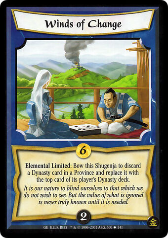 File:Winds of Change-card4.jpg
