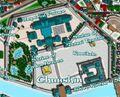 Chuushin District.jpg