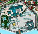Chuushin District