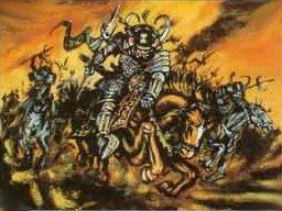 File:Heavy Cavalry.jpg