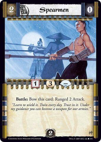 File:Spearmen-card22.jpg