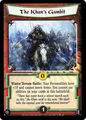 The Khan's Gambit-card.jpg