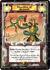Shuriken of Serpents-card2