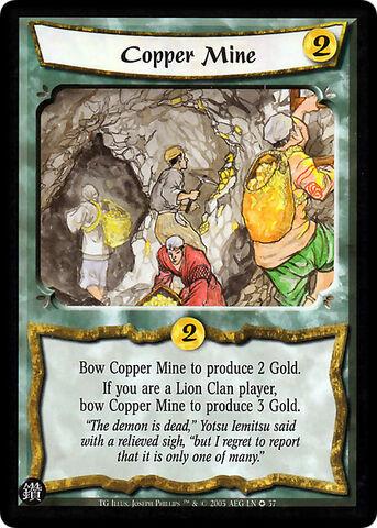 File:Copper Mine-card9.jpg