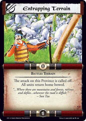 File:Entrapping Terrain-card12.jpg