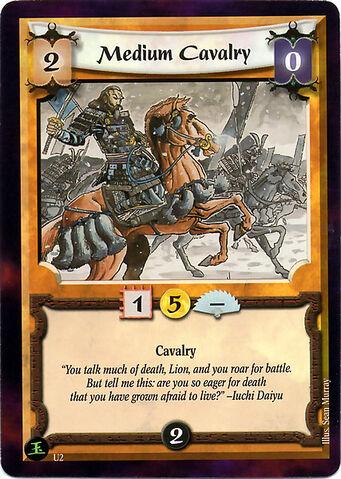 File:Medium Cavalry-card10.jpg