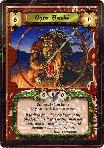 File:Ogre Bushi-card.jpg