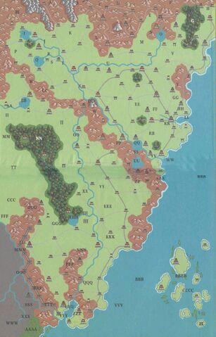 File:Geography of Rokugan in 1125.jpg