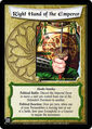 Right Hand of the Emperor-card2.jpg