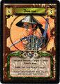 Dairya-card3.jpg