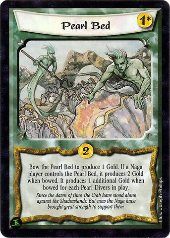File:Pearl Bed-card3.jpg
