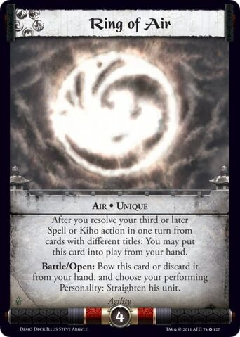 File:Ring of Air-card19.jpg