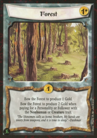 File:Forest-card12.jpg