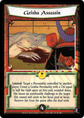 File:Geisha Assassin-card8.jpg
