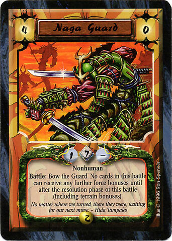 File:Naga Guard-card.jpg