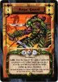 Naga Guard-card.jpg