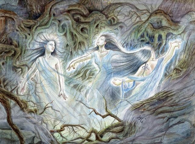 File:Refuge of the Three Sisters.jpg