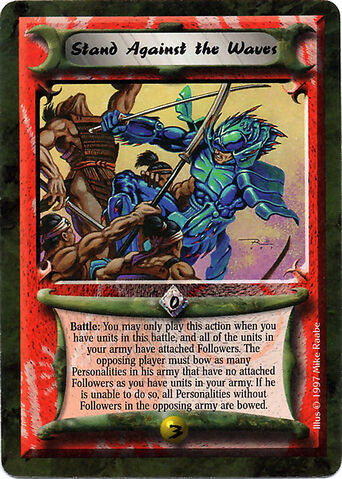File:Stand Against the Waves-card.jpg