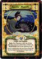 Agasha Mumoko-card.jpg