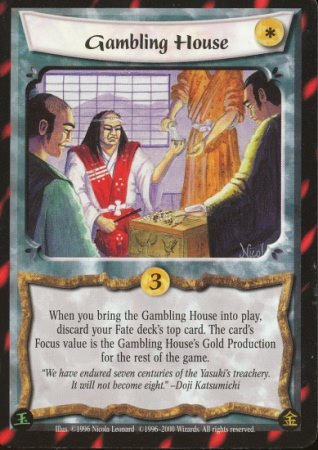 File:Gambling House-card7.jpg