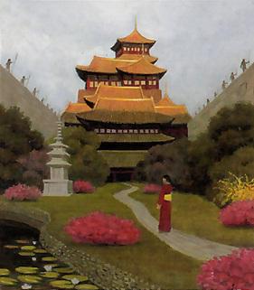 File:Palace of Otosan Uchi.jpg