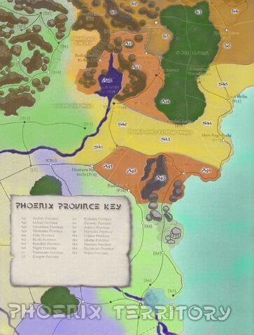 File:Phoenix Clan Provinces.jpg