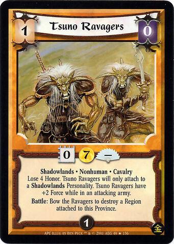 File:Tsuno Ravagers-card.jpg