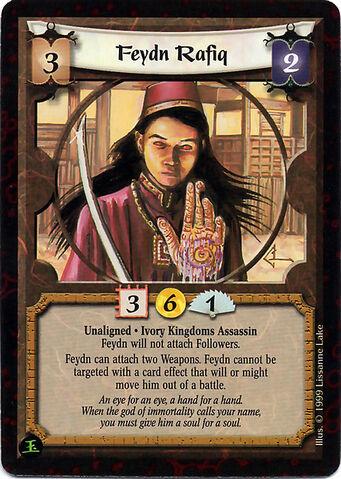 File:Feydn Rafiq-card.jpg