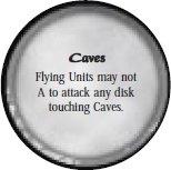 File:Caves-Diskwars.jpg