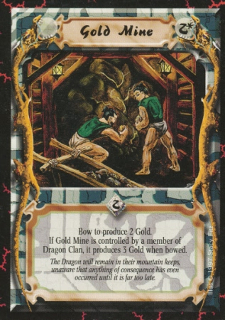 File:Gold Mine-card27.jpg