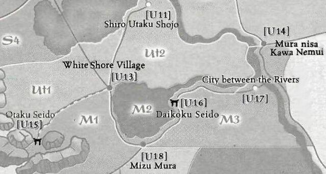 File:Kawabe province.jpg
