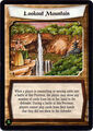 Lookout Mountain-card.jpg