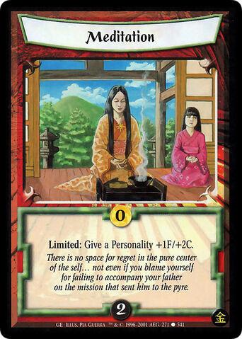 File:Meditation-card4.jpg