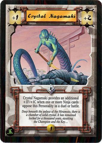 File:Crystal Nagamaki-card.jpg